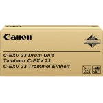 Canon 2101B002 (C-EXV 23) Drum kit, 61K pages