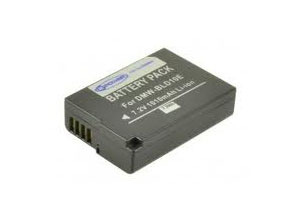 2-Power DBI9966A Lithium-Ion (Li-Ion) 1010mAh 7.2V rechargeable battery