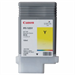Canon 3003B005 (PFI-105 Y) Ink cartridge yellow, 130ml