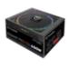 Thermaltake Smart Pro RGB 650W ATX Black power supply unit