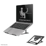 Neomounts by Newstar opvouwbare laptop stand