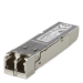 Linksys Business Transceiver Module, SFP+, 10Gbase-SR