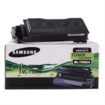 Samsung ML-7300DA/SEE Toner black, 10K pages @ 5% coverage