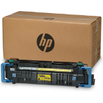 HP C1N54A printer- en scannerkit Printer-fuserset