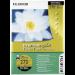 Fujifilm Premium Plus Photo Paper Prof. A3, 270g (20)