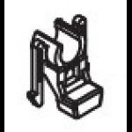 KYOCERA 302A816031 Multifunctional