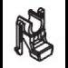 KYOCERA 302A816031 printer/scanner spare part Multifunctional