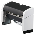 Fujitsu fi-667PR Front page imprinter