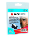 AgfaPhoto APHP339B Black ink cartridge