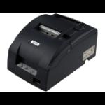 Epson TM-U220 Color 4.7carácteres por segundo Negro impresora de matriz de punto