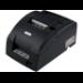 Epson TM-U220 Color 4.7cps dot matrix printer