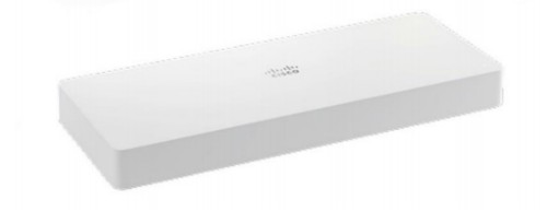 Cisco Webex Room Kit Plus Precision 60 video conferencing system Ethernet LAN