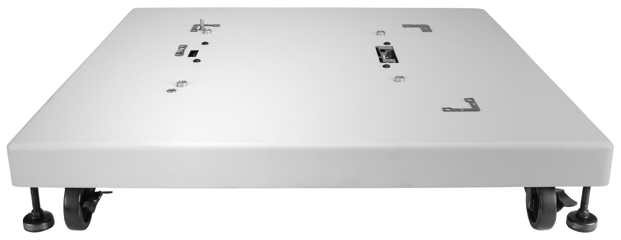 HP LaserJet printerstandaard