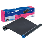 Pelikan 559517 (2143) compatible Thermal-transfer-roll, 210 mm/47 m, Pack qty 1 (replaces Philips 906115312009)