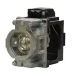 EIKI 22040005 projector lamp 430 W NSHA