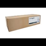 Lexmark 70C0P0G Kit for Printer & Scanner