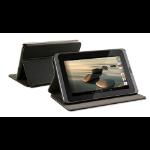"Acer HP.BAG11.00E 7"" Tablet cover Black"