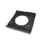 Aywun 2.5' SSD Bracket. Fits with 3.5' Drive Bay.  (LS) replaced by CFA1-SSDBRACKET2