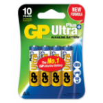 GP Batteries 151121 household battery Single-use battery AA Alkaline