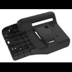 Zebra ACC-WT6XCLTMNT-01 handheld mobile computer accessory