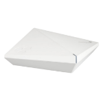 Aerohive AP230 1750 Mbit/s White Power over Ethernet (PoE)