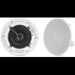 Extron CS 26T Plus Full range speaker driver 60 W 2 pcs