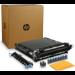 HP D7H14A kit para impresora