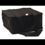 Anchor Audio CC-100XL audio equipment case Black