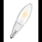 Osram LED Retrofit Classic B LED bulb 4.5 W E14 A++