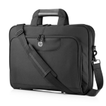HP Value Top Load 18-inch Case