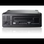 HPE EH848BR - LTO3 Ultrium 920 Ext Renew Tape Drv
