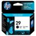 HP 29