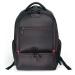 "Mobile Edge Professional 16"" Backpack Black"