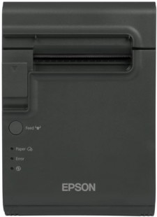 Epson TM-L90LF (668) Thermal POS printer 203 x 203 DPI Wired