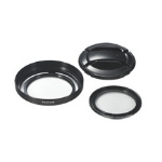 Fujifilm 16325945 camera kit
