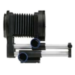 Novoflex BALMIN-AF camera lens adapter