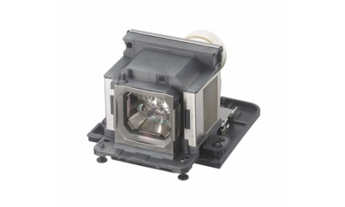 Sony LMP-D214 215W projector lamp