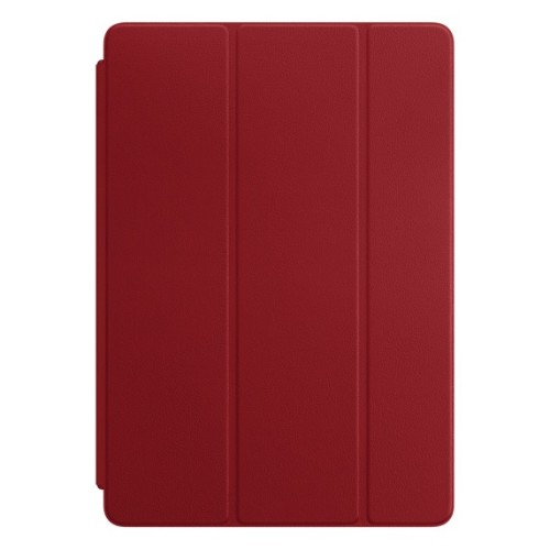 "Apple MR5G2ZM/A 26.7 cm (10.5"") Cover Red"