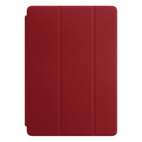 "Apple MR5G2ZM/A 10.5"" Cover Red"