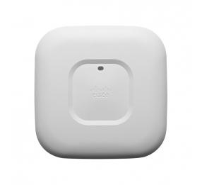Cisco Aironet 2702i Controller-based Radio Access Point 802.11ac (draft 5.0) 802.11 A/b/g/n/ac