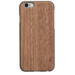 "Agent 18 IA11350-142-CM 5.5"" Cover Wood mobile phone case"