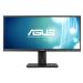 ASUS PB298Q LED display