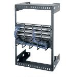 Black Box RMT995A rack accessory Rack cabinet