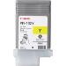 Canon PFI-102Y inktcartridge Original Geel