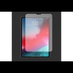 Compulocks DGSTA80 tablet screen protector Klare Bildschirmschutzfolie Samsung 1 Stück(e)