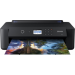 Epson Expression Photo HD XP-15000 inkjet printer Colour 5760 x 1440 DPI A3+ Wi-Fi