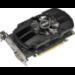 ASUS Phoenix PH-GTX1650-4G GeForce GTX 1650 4 GB GDDR5