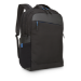 "DELL PF-BP-BK-5-17 notebook case 38.1 cm (15"") Backpack case Black"