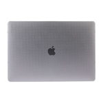 "Incase INMB200679-CLR notebook case 40.6 cm (16"") Cover Grey"