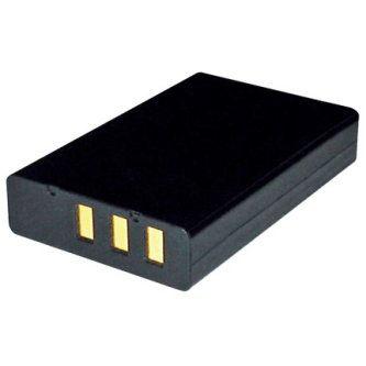 GTS HMC1000-LI pieza de repuesto para ordenador de bolsillo tipo PDA Batería